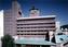 長崎グランドホテル