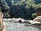 菊池渓谷温泉
