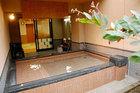 湯の坂 久留米温泉