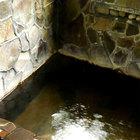 耶馬溪温泉 鹿鳴館