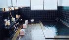 鳴子温泉 和みの湯 民宿旅館 二宮荘
