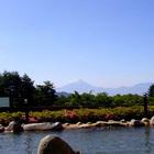 八ヶ岳いずみ荘