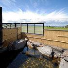 天然温泉掛け流しの宿 ホテル ポニー温泉