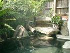 湯の児温泉 平野屋<熊本県>