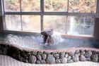 北白川天然ラジウム温泉