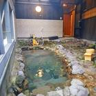 湯平温泉 清流とほたるの宿 高尾荘