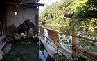 湯谷温泉 はづ別館