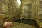 かみのやま温泉 はたや旅館