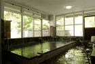 板室温泉 江戸屋(旧:江戸や)