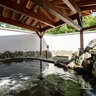 栗山温泉 ホテルパラダイスヒルズ