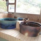 湯の山温泉 三峯園