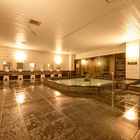 広島北ホテル