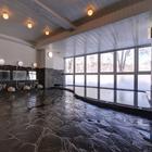 池ノ平温泉 ホテルサンライト妙高