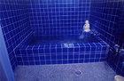 源泉100%の天然温泉 ペンション白いテラス