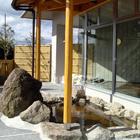 いいで添川温泉 しらさぎ荘