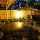 湯ヶ島温泉 落合楼 村上