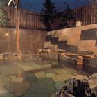 洞爺湖温泉 ホテルグランド トーヤ