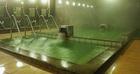 源泉かけ流しの宿 湯之谷温泉