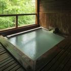 蔵王温泉 タカミヤヴィレッジ ホテル樹林