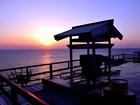 南知多 山海温泉 和風旅館 粛海風