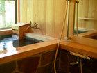 白樺湖畔・天然温泉の小さな宿 サワ・ルージュ