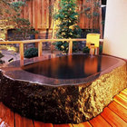 さぎの湯温泉 さぎの湯荘