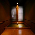 箱根湯本温泉 彌榮館(やえいかん)