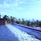 ロックウッド・ホテル&スパ(旧鯵ヶ沢高原温泉 ナクア白神ホテル&リゾート)