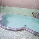 水上温泉 旅館 天野屋
