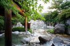 植木温泉 荒木観光ホテル