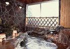 水上温泉 風花の宿 宝ホテル