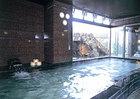 オテル・ド・マロニエ内海温泉