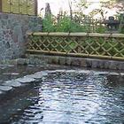 ほたる温泉 ホテルハイツ