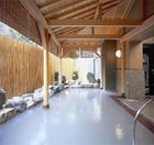 登別温泉 名湯の宿 パークホテル雅亭