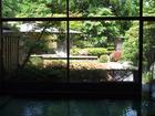 鶯宿温泉 ホテル鶯