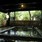 阿蘇内牧温泉 御料理旅館 親和苑