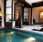 伊豆高原温泉 客室露天風呂付リゾートホテル コルテラルゴ伊豆高原
