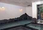 下部温泉 登富屋旅館
