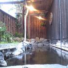 箱根湯本大平台温泉 満天の星