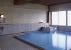 木戸池温泉ホテル