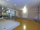 天然温泉 ホテルパコ函館(4/27グランドオープン)