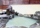 奥飛騨温泉郷 新平湯温泉 湯情の宿 建治旅館