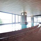 幕岩温泉 ホテル志賀サンバレー