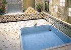 浅間温泉 栄の湯
