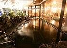 シティプラザ大阪〜HOTEL&SPA〜