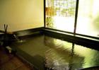 飯坂温泉 なかむらや旅館