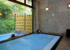 鹿教湯(かけゆ)温泉 むささびの訪れる宿 つるや旅館