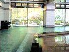 いわき湯本温泉 ホテル美里