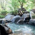 湯河原温泉 万葉の里 白雲荘
