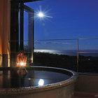伊豆高原温泉 全室客室露天風呂付 小さなアジアン宿 rakuyado はなはな